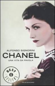 Chanel una vita da favola