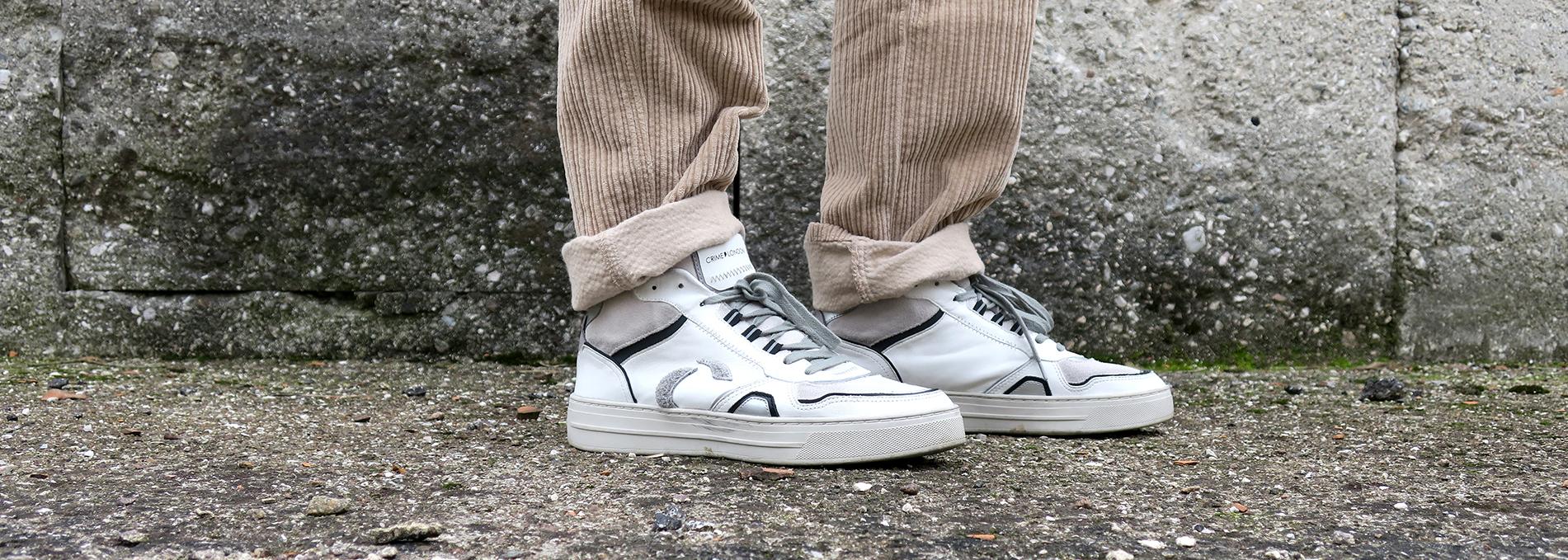 Sneakers-moda-2020-come-indossarle
